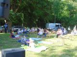 Majowy Piknik